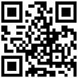 桃園市政府消費者便民服務線上查詢系統QRCode